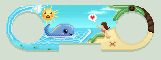 TRiK contest entry pixel size by oOnyaOo