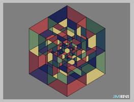 Hex Dilation by Jovial-Developer