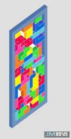 Tetris Tribute