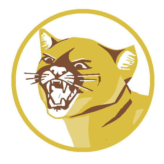 CougarFightLogo4 by Jovial-Developer