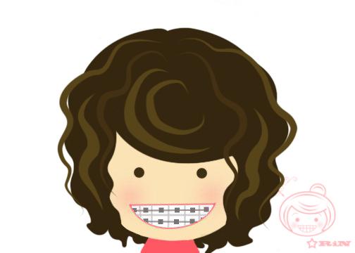 rinco-rinco's Profile Picture