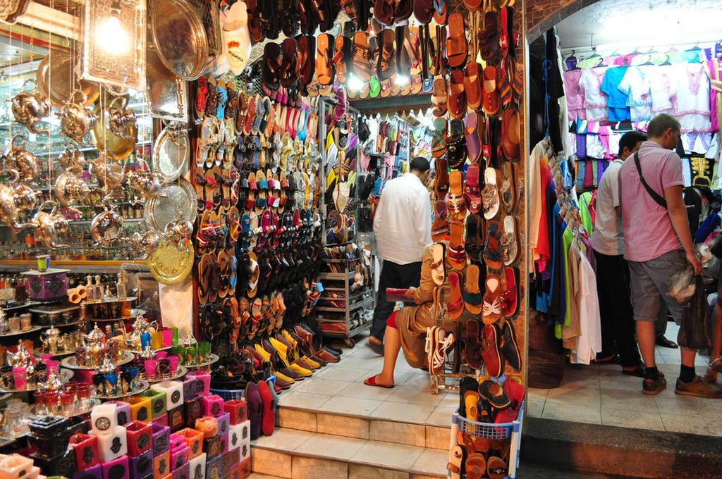 Cherche femme divorcée au maroc