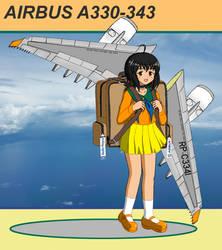 AG-A330-343-RP-C3341-1 by pauldy