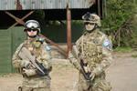 Valkyria 2011 - Squad 422