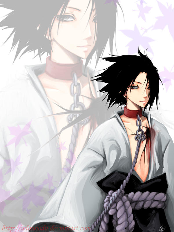 sasuke shippuden royalty images