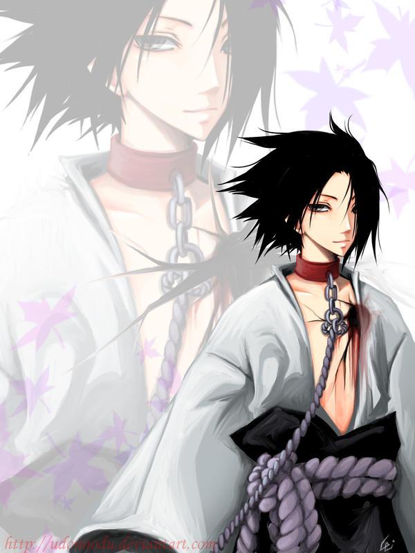 Sasuke - L'emo della storia Sasuke_Shippuden_by_UdonNodu