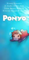 Ponyo_160x575