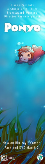 Ponyo_160x575 by Unodu