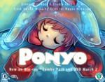 Ponyo_300x235