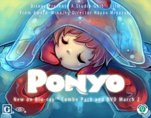 Ponyo_300x235 by Unodu