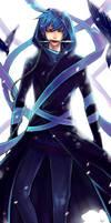 Blue_assassin