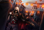 Assassin's_Creed_Ezio