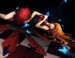 The_Blue_Scarlet