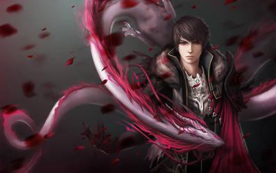 Dragon_kin by Unodu