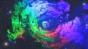 Nebula (HD)