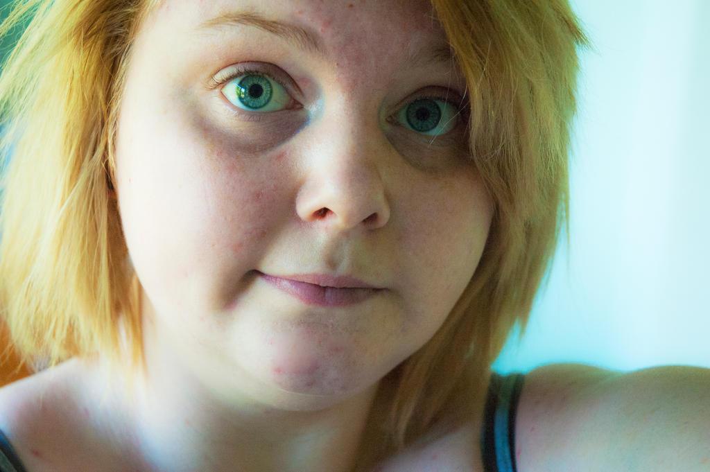 LillieMoon's Profile Picture