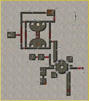 EventH-7-DM