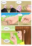 A Tiny Secret Page 05