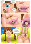 A Tiny Secret Page 06
