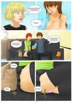 A Tiny Secret Page 13