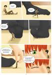 A Tiny Secret Page 15