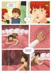 A Tiny Secret Page 18