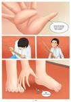 A Tiny Secret Page 38