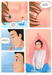 A Tiny Secret Page 45