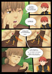 Forest of Tides G/t Page 20