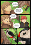 Forest of Tides G/t Page 42
