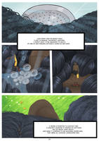 Minor League GTS Page 27 by Ayami6