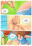 A Tiny Secret Page 82
