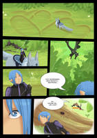 Forest of Tides G/t Page 58 by Ayami6