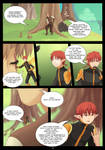 Forest of Tides G/t Page 78