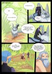 Forest of Tides G/t Page 82