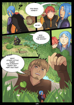 Forest of Tides G/t Page 126