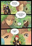 Forest of Tides G/t Page 128