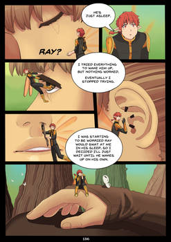 Forest of Tides G/t Page 136