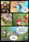Forest of Tides G/t Page 138