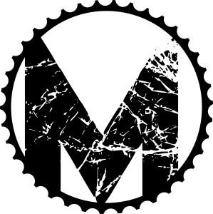MindoftheMasons's Profile Picture