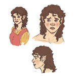Briony concepts
