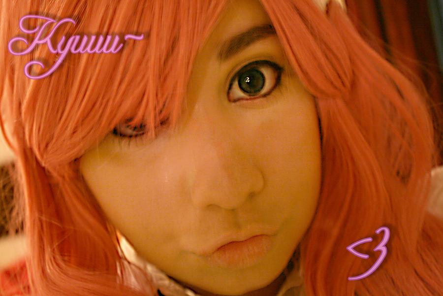 Sphira's Profile Picture