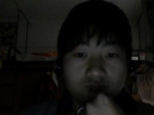 Unight's Profile Picture