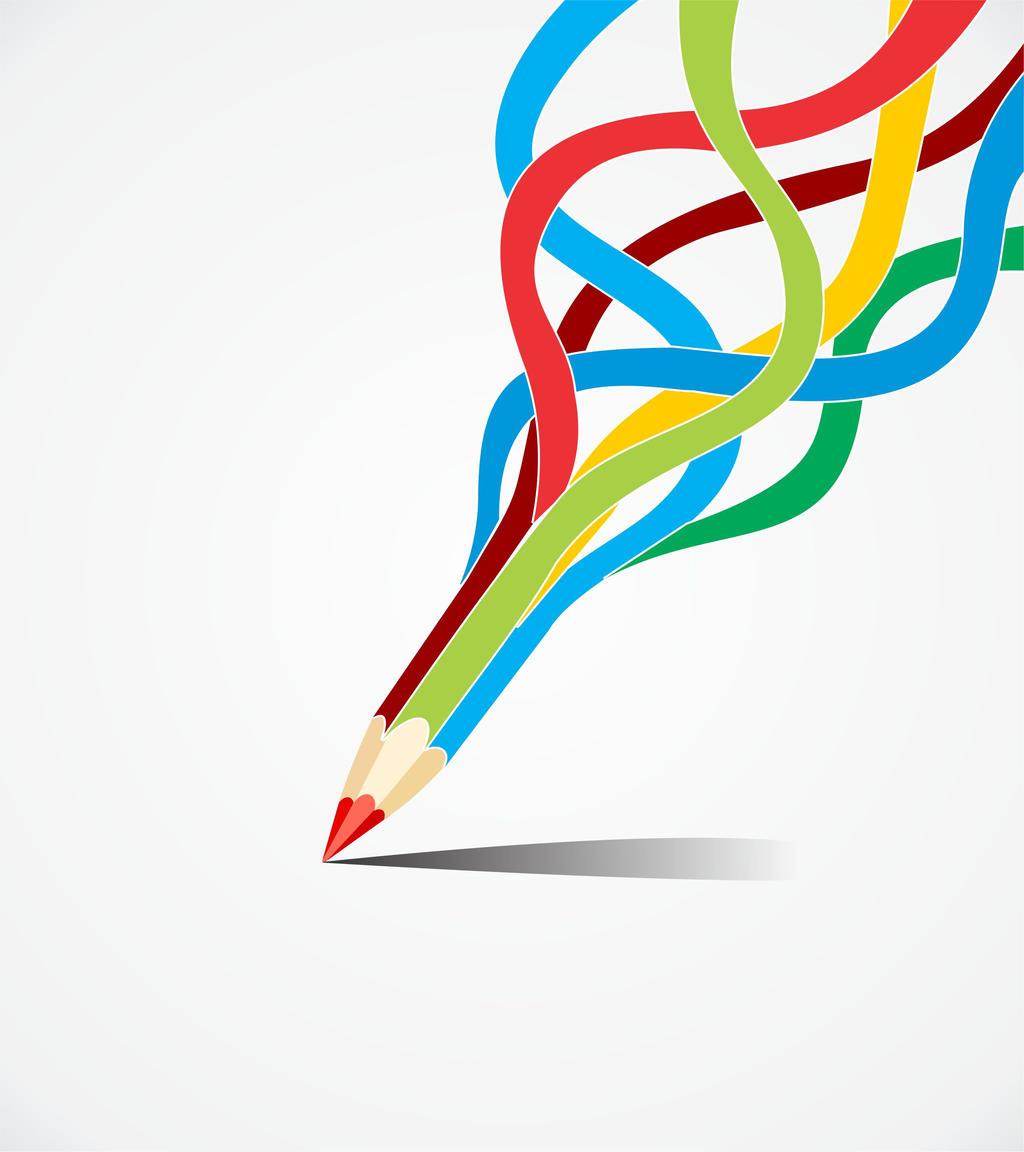 Add essay link
