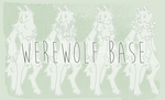 Werewolf pay to use lines