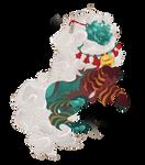 Jade Fudog (closed)