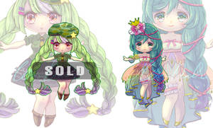 [ADOPT] [CLOSED] Adoptchibi#004 by HanDinh160212