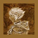 The Prowler by selewyn
