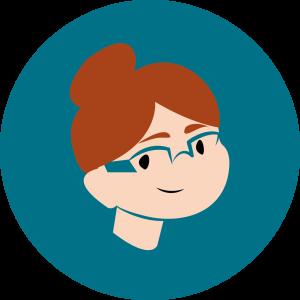 selewyn's Profile Picture