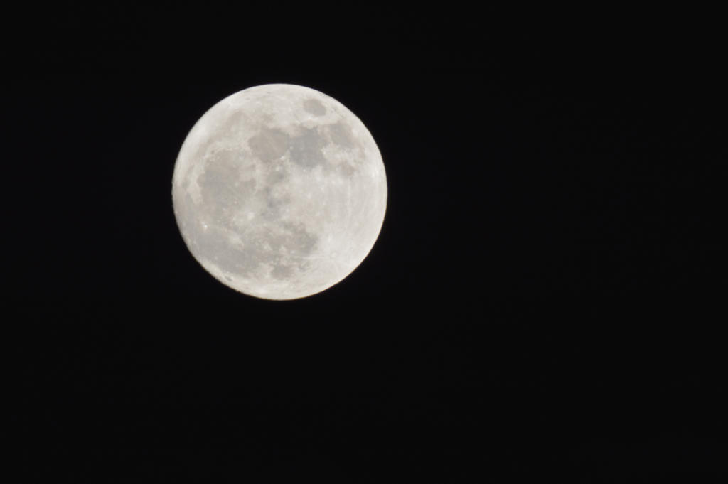two full moons - photo #8